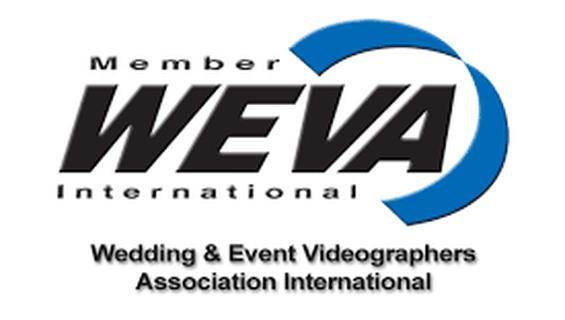 Завръщаме се в WEVA.