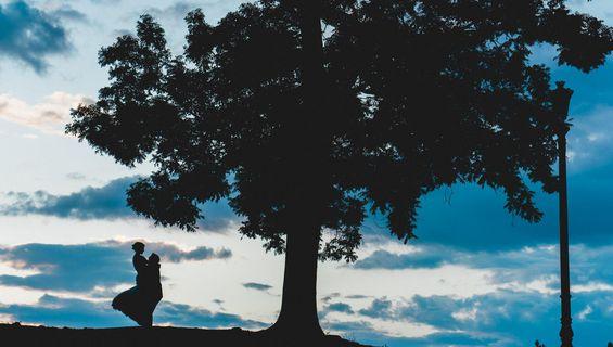 За любовта и влюбените