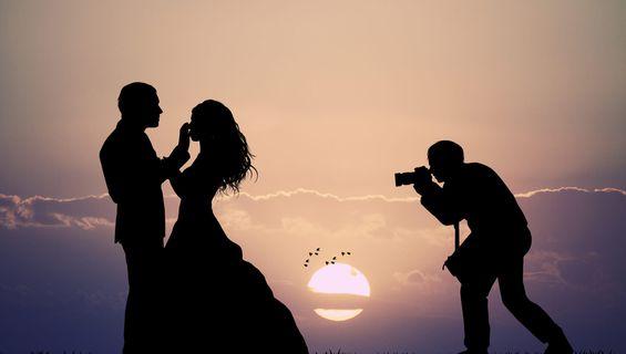 Ден на Семейното кино и Художествения сватбен филм - 2019