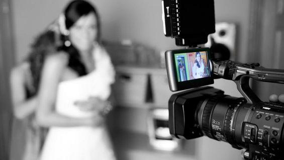 Ден на Семейното кино и на Художествения сватбен филм.