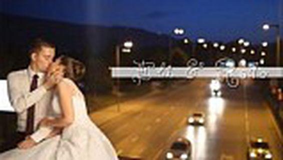 Сватбено видео, отличено от професионалните оператори - 7.