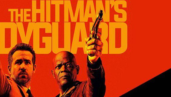 """Участвахме в заснемането на Холивудската продукция """" The Hitman's bodyguard"""""""
