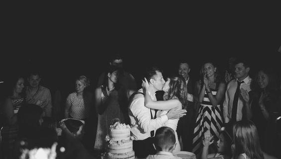 Видеозаснемане на сватба, отличено от чуждестранните сватбени оператори - 60.