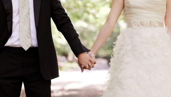 Национален рекорд – 2000 двойки младоженци!
