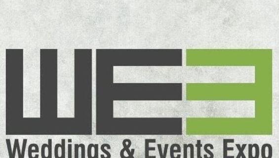 Първо Изложение за Сватби и Събития – Weddings & Events Expo.