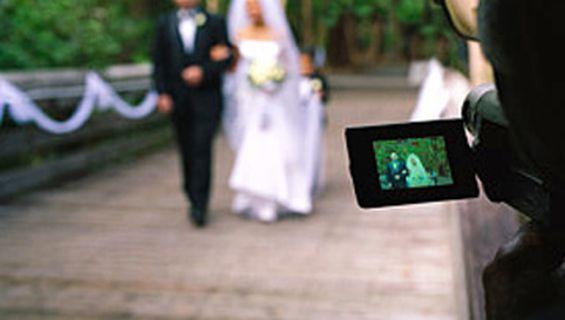 Ден на Семейното кино и Художествения сватбен филм.