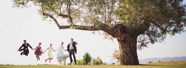 Видео за сватба - Полезни съвети от Филмова къща Виктор Попов.